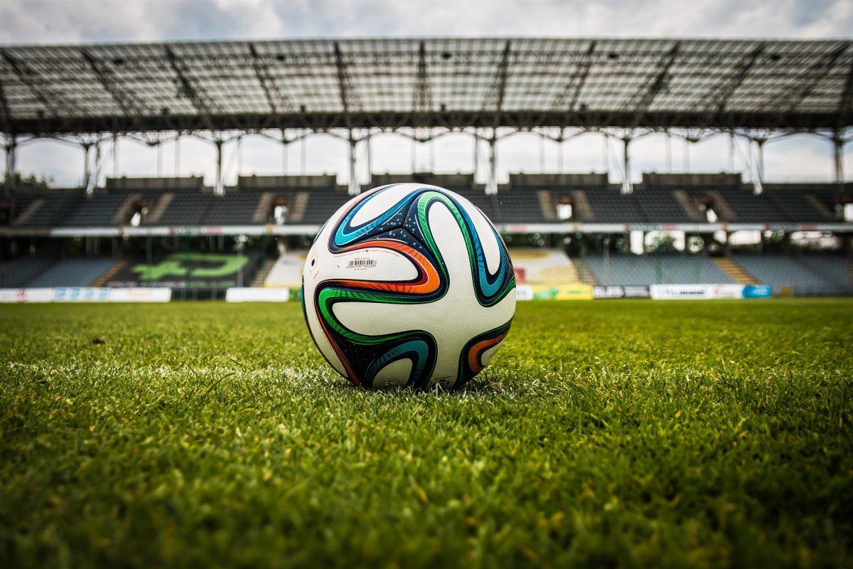 ball-field-football-47730-1200x800.jpg